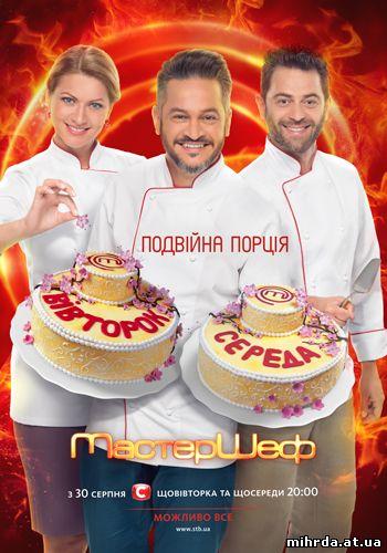 я стесняюсь своего тела на русском 3 сезон 13 выпуск